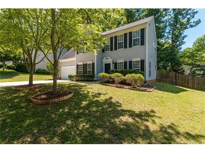 7920 Antique Circle Waxhaw, NC MLS# 3508221