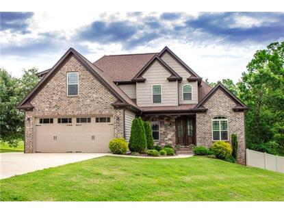 5147 Orchard Park Drive Hickory, NC MLS# 3508719
