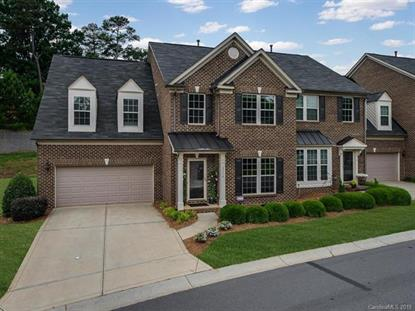 3518 Park South Station Boulevard Charlotte, NC MLS# 3508912