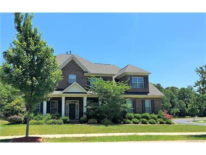 2617 Bee Ridge Court Waxhaw, NC MLS# 3508975