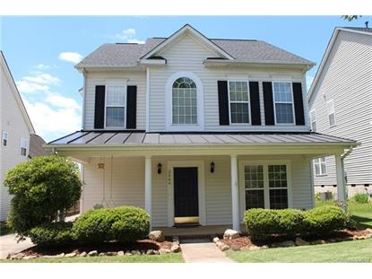 2566 Sunberry Lane, Concord, NC