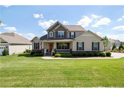 7356 Vanguard Court Stanley, NC MLS# 3508984