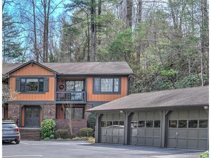 1747 Haywood Manor Road, Hendersonville, NC