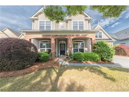 3016 Scottcrest Way Waxhaw, NC MLS# 3509049