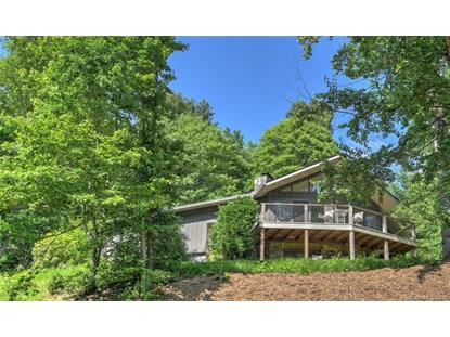 3 Elmwood Lane Asheville, NC MLS# 3509338