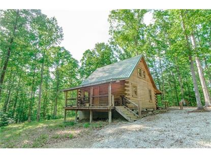 477 George Ratliff Road, Peachland, NC