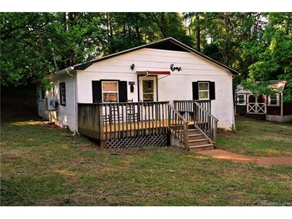 175 Weathers Street Forest City, NC MLS# 3509738