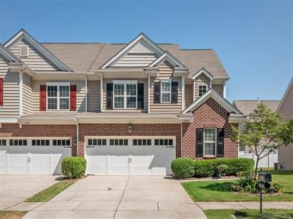 5422 Allison Lane, Charlotte, NC