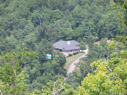 48 Middle fork Branch Road Brevard, NC MLS# 3510031