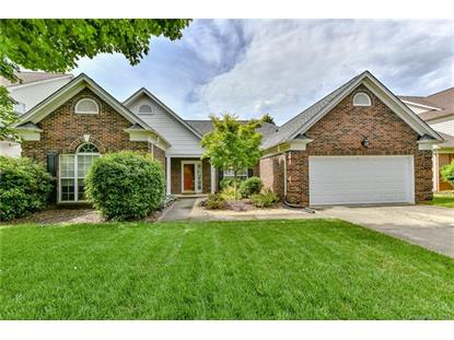 11519 Mcginns Trace Court, Charlotte, NC