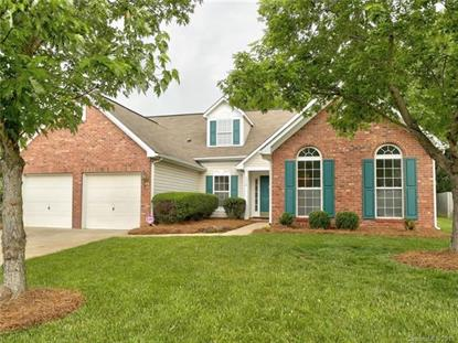 3216 Bridle Stone Court Charlotte, NC MLS# 3510321