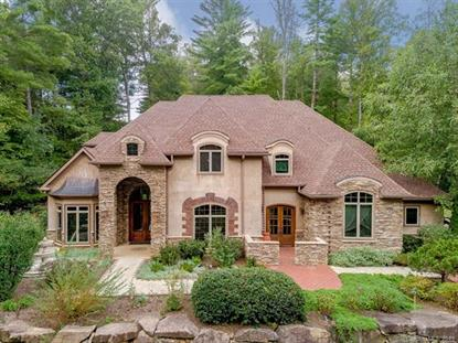 458 Brush Creek Road Fairview, NC MLS# 3510389