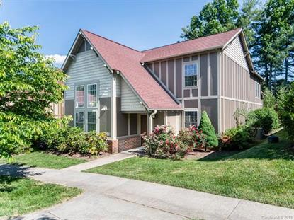 18 Trafalgar Circle Asheville, NC MLS# 3510402