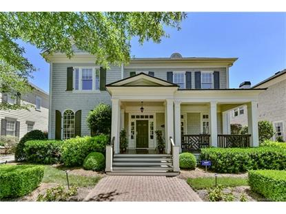 3524 Blackhorse Lane Charlotte, NC MLS# 3510629