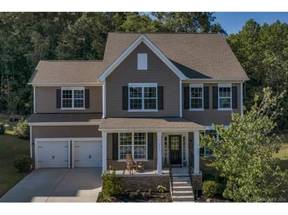 3713 Methodist Church Lane, Waxhaw, NC