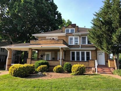 891 Haywood Road Asheville, NC MLS# 3510838