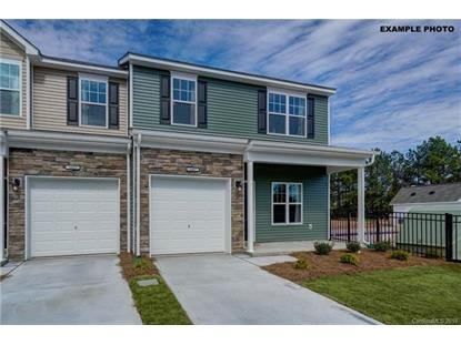 7314 Sienna Heights Place Charlotte, NC MLS# 3510986