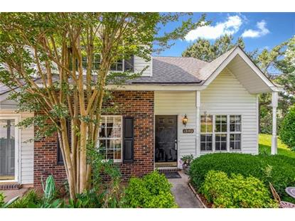 12102 Bottlebrush Place, Charlotte, NC