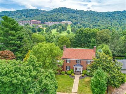 185 Kimberly Avenue Asheville, NC MLS# 3511127