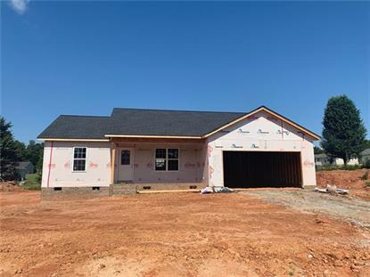 0 Green Meadows Drive Taylorsville, NC MLS# 3511152