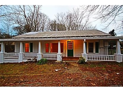 39 Highland Road Brevard, NC MLS# 3511177