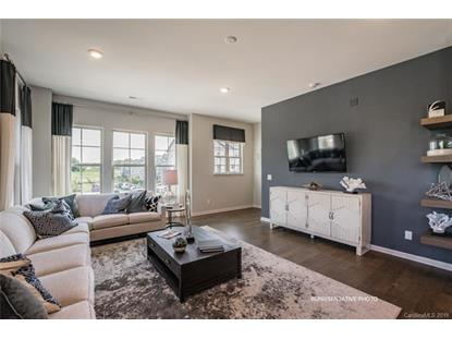 1135 Whitby Moore Street Charlotte, NC MLS# 3511390