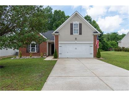 164 Bluffton Road Mooresville, NC MLS# 3511409