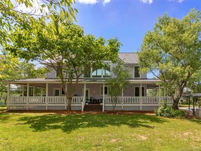 1940 Whitmire Road Brevard, NC MLS# 3511542