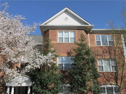 5601 Fairview Road Charlotte, NC MLS# 3511594