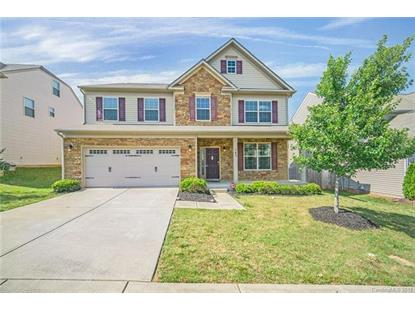145 Saye Place Mooresville, NC MLS# 3511675