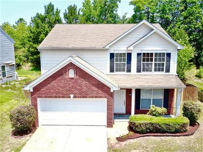 11516 Erwin Ridge Avenue Charlotte, NC MLS# 3511967