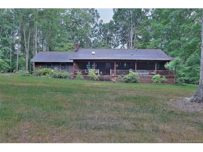 159 Perthwood Drive Troutman, NC MLS# 3511969