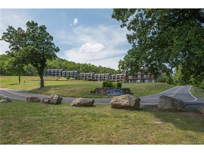 2881 White Oak Mountain Road Columbus, NC MLS# 3511992