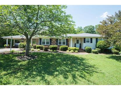 265 Tanners Grove Road Forest City, NC MLS# 3512022