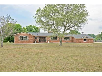 1535 Green Acres Road Lincolnton, NC MLS# 3512066
