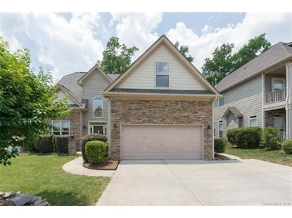 4121 Cedar Point Avenue Stallings, NC MLS# 3512098