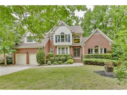 5208 Downing Creek Drive Charlotte, NC MLS# 3512146