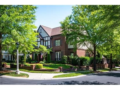3441 Indian Meadows Lane Charlotte, NC MLS# 3512201