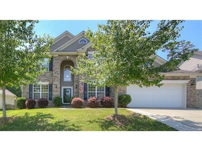 9005 Good Life Lane Indian Trail, NC MLS# 3512267