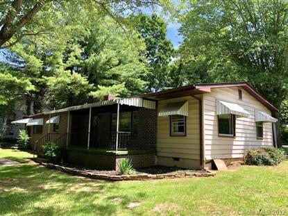 230 Northwest Avenue Swannanoa, NC MLS# 3512304