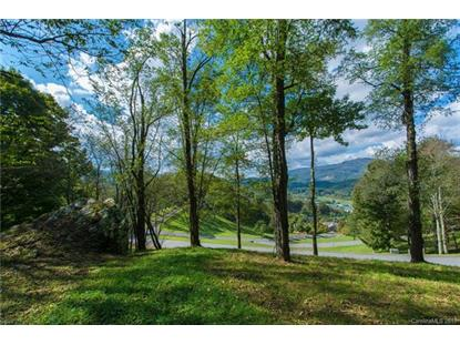Lot 88 Orchard Lane Banner Elk, NC MLS# 3512435