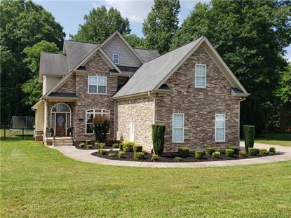 133 Loray Lane Statesville, NC MLS# 3512712