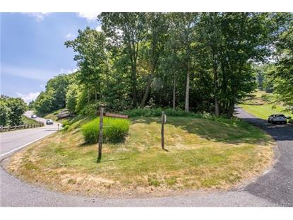 Lot 66 Mountain Air Drive, Burnsville, NC