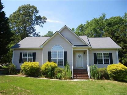 1114 Brief Road Indian Trail, NC MLS# 3513393
