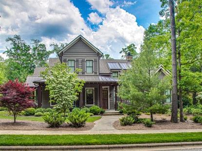 234 Racquet Club Road Asheville, NC MLS# 3513431