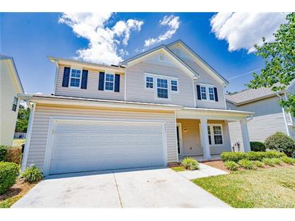 2437 Harwood Hills Lane Charlotte, NC MLS# 3513464