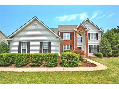 11016 Royal Colony Drive Waxhaw, NC MLS# 3513590