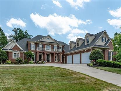 2201 Highland Forest Drive Marvin, NC MLS# 3513899