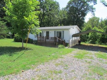 1776 Cheatham Ford Road Hiddenite, NC MLS# 3514447