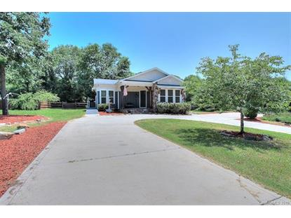 3401 Mary Elizabeth Church Road Waxhaw, NC MLS# 3514513